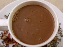 Cocoa Provencal