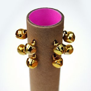 Tubular Jingle Bells