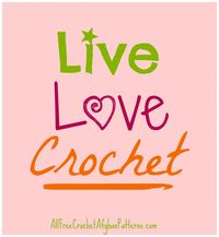 5 Easy Afghans: Free Crochet Patterns for Beginners