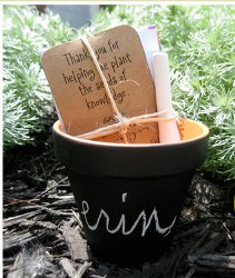15 Thank You Gifts and Hostess Gift Ideas To Show Your Gratitude ...