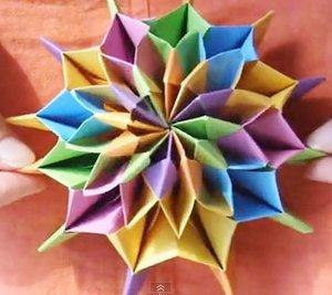 Simple Crafts For Kids 34 Tissue Paper Crafts Allfreekidscrafts Com