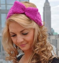 How to make a headband 20 free knitting patterns how to make a headband 20 free knitting patterns dt1010fo