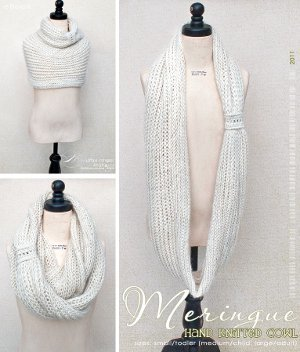 59 Free Scarf Knitting Patterns Favecrafts Com