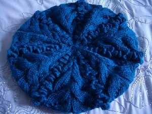 The Best 100 Free Knitting Designs Ever: Free Afghan Patterns, Knit Scarf Pat...