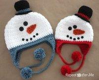 Amigurumi Patterns Olaf : Creating a crochet character hat crochet olaf olaf frozen and olaf