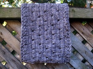 Shelter Valley Cowl