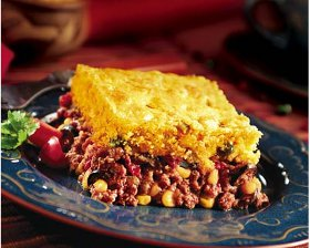 9 Jiffy Cornbread Recipes You Ll Love Recipelion Com