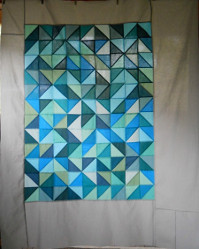 Geometric Quilt Patterns Free - Best Accessories Home 2017 : geometric quilt patterns free - Adamdwight.com