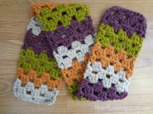 15 Bulky Yarn Crochet Patterns Allfreecrochetcom