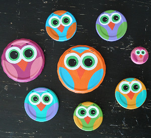 Family Fun Arts And Crafts Ideas