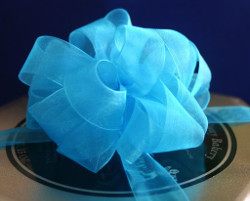 Ravishing Ribbon Bow