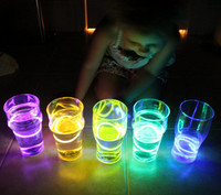 Glow Xylophone