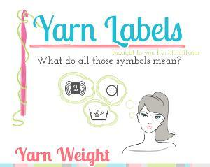Decoding Yarn Labels
