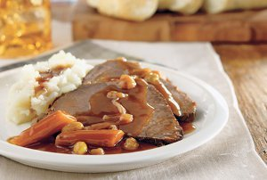 16 German Slow Cooker Recipes | AllFreeSlowCookerRecipes com