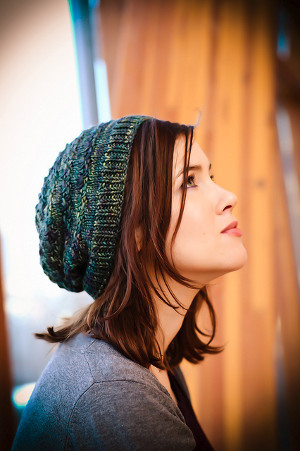 61c31793610 27 Free Knitting Patterns for the New Year