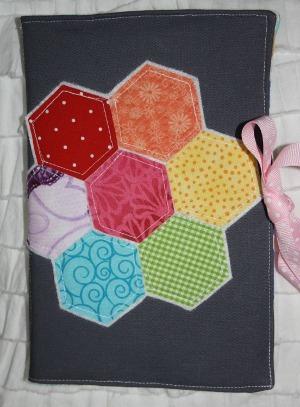 11 Best Free Hexagon Quilt Patterns Favequilts Com