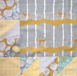 11 of the Best Baby Scrap Quilts for Boys, Girls, and Baby Shower Gifts