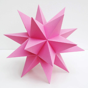 make your own dodecahedron allfreepapercraftscom