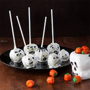 24 gluten free halloween food ideas - What Halloween Candy Is Gluten Free