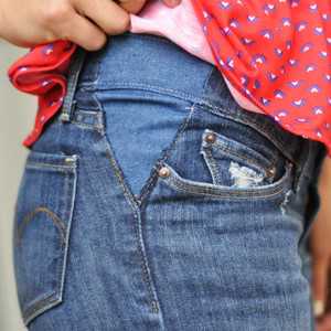 How to sew pants 31 diy pants for comfort and style alterations how to hem pants take in pants and take out pants ccuart Image collections