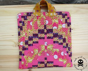 Best Bargello Bag
