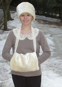 Mytheresa  Womens Luxury Fashion amp Designer Shopping