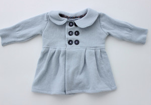 Best Baby Dress Coat