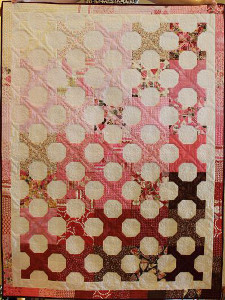 Hugs-n-Kisses Quilt