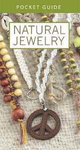 Natural Jewelry Pocket Guide