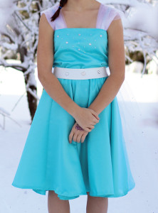50  Free Clothing Patterns for Girls | AllFreeSewing.com
