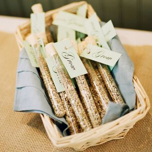 14 DIY Wedding Gifts for the Bride on a Budget