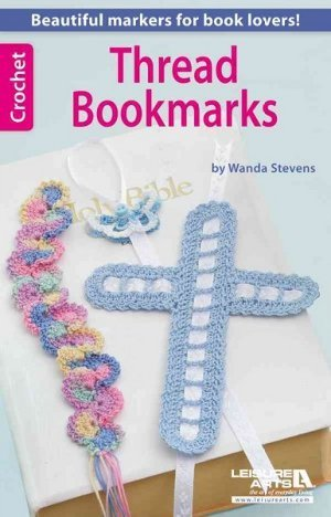 Thread Bookmarks