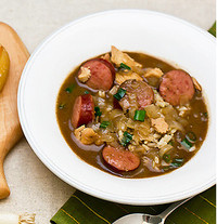 14 Favorite Cajun Recipes, Plus 5 Easy Gumbo Recipes