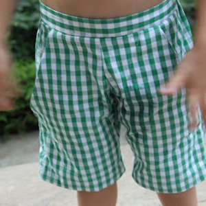 photo regarding Free Printable Toddler Shorts Pattern identify 40+ Totally free Shorts Routines (towards Sew)