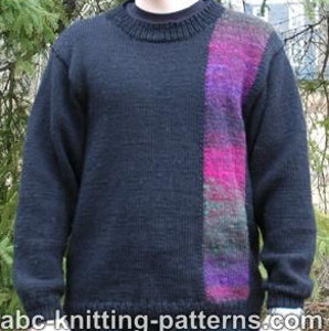 Sweater Curse: Folklore or Fact? |