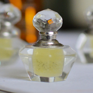 Mix Your Own Fragrance