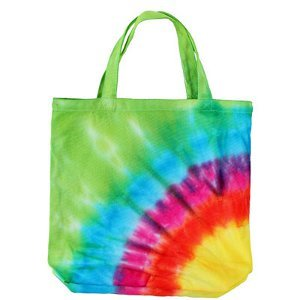 Stunning Sunrise Tote Bag