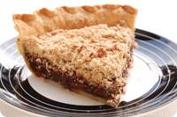 Granny's Shoofly Pie