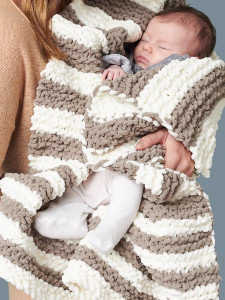 119ef2124 75+ Free Baby Knitting Patterns