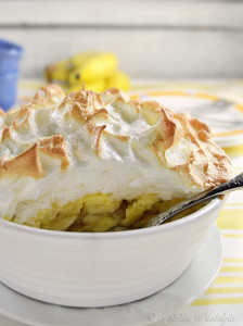 14 Easy Southern Recipes for Southern Banana Pudding