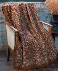 AllFreeCrochetAfghanPatterns - 100s of Free Crochet Afghan