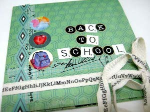 Back to School Album