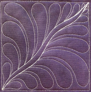 picture about Printable Free Motion Quilting Templates named 30+ Totally free Quilting Patterns for Device Quilting