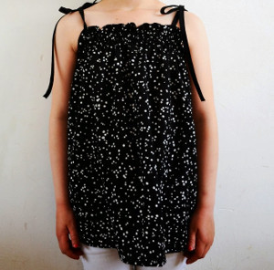 Cool For The Summer 25 Free Tank Top Sewing Patterns