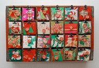 11 Advent Calendar Ideas: Cute Ways to Count Down to Christmas