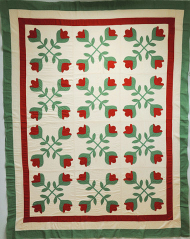 Tis The Season To Be Jolly 11 Snowflake Quilt Patterns