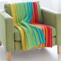 17 Honestly Beautiful Half Double Crochet Patterns