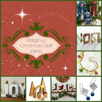 craft ideas for church 23 religious craft ideas favecrafts 3828