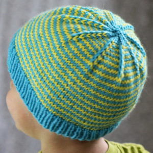 26 Kid-Approved Knit Hat Patterns  5aabab9d7e7