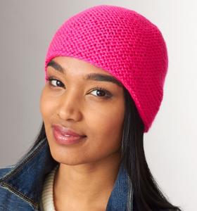 27 Purl Stitch Knitting Patterns  a650733393e